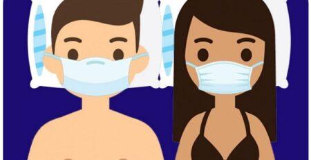 Sex Life in Corona Virus